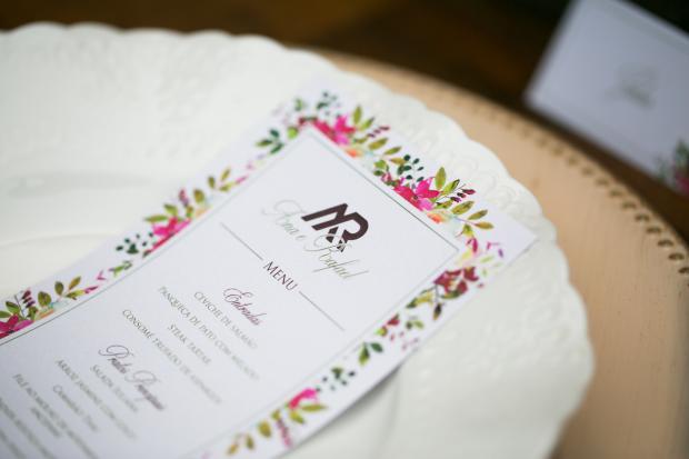 editorial casamento civil 21 1 Papelaria: Editorial {Casamento Civil}