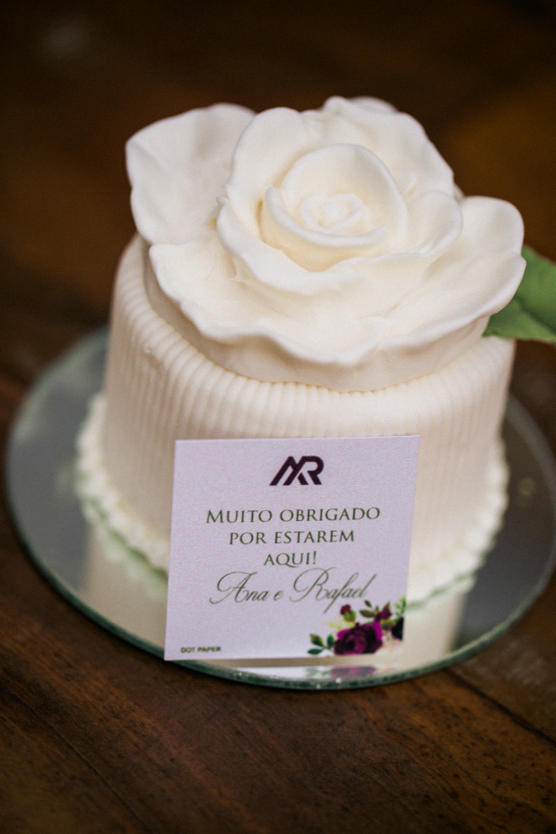 editorial casamento civil 43 Mini Bolos: Editorial {Casamento Civil}