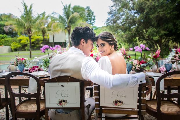 editorial casamento civil 67 Papelaria: Editorial {Casamento Civil}