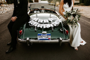 just married 2 300x200 JUST MARRIED 2