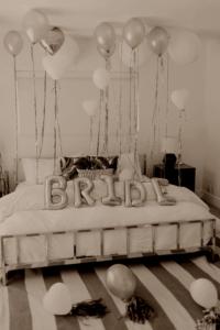 bride 200x300 BRIDE