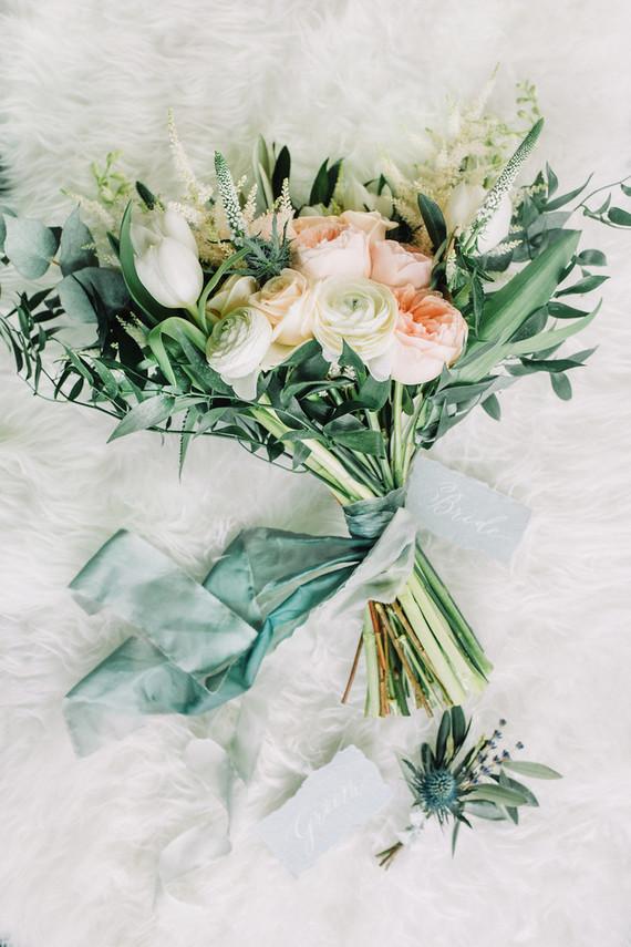 flores Flores