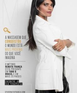 metodo renata franca 248x300 MÉTODO RENATA FRANÇA