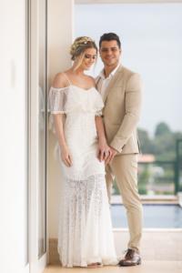 casamento civil fernanda sorgatto 12 200x300 CASAMENTO CIVIL FERNANDA SORGATTO 12