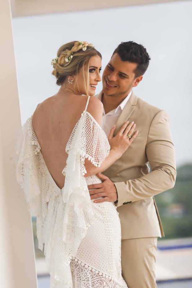 casamento civil fernanda sorgatto 13 Fernanda e Ricieri {Casamento Civil}