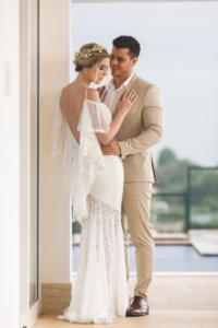 casamento civil fernanda sorgatto 14 200x300 CASAMENTO CIVIL FERNANDA SORGATTO 14