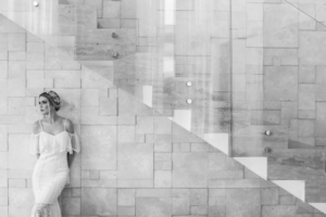 casamento civil fernanda sorgatto 15 300x200 CASAMENTO CIVIL FERNANDA SORGATTO 15
