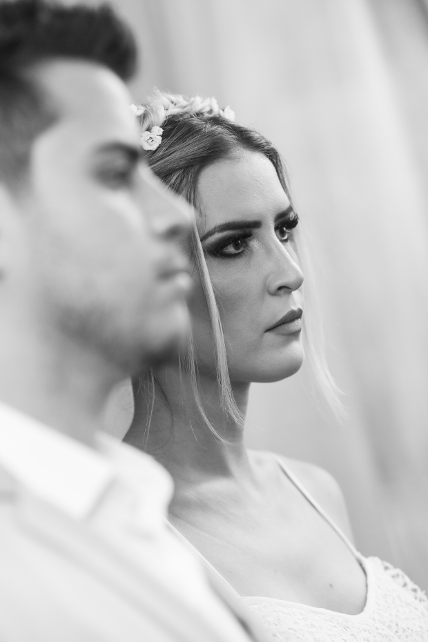 casamento civil fernanda sorgatto 19 Fernanda e Ricieri {Casamento Civil}