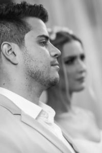 casamento civil fernanda sorgatto 20 200x300 CASAMENTO CIVIL FERNANDA SORGATTO 20