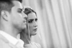 casamento civil fernanda sorgatto 21 300x200 CASAMENTO CIVIL FERNANDA SORGATTO 21
