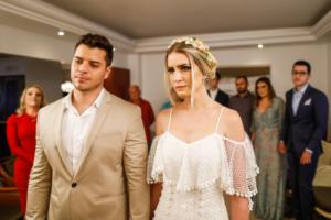 casamento civil fernanda sorgatto 24 300x200 CASAMENTO CIVIL FERNANDA SORGATTO 24