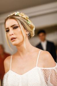 casamento civil fernanda sorgatto 26 200x300 CASAMENTO CIVIL FERNANDA SORGATTO 26