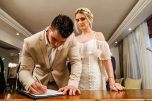 casamento civil fernanda sorgatto 30 300x200 CASAMENTO CIVIL FERNANDA SORGATTO 30