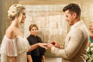casamento civil fernanda sorgatto 31 300x200 CASAMENTO CIVIL FERNANDA SORGATTO 31