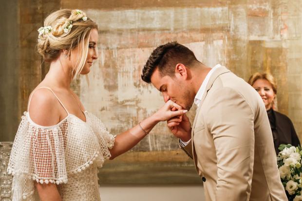 casamento civil fernanda sorgatto 32 Fernanda e Ricieri {Casamento Civil}