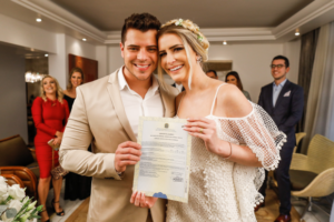 casamento civil fernanda sorgatto 38 300x200 CASAMENTO CIVIL FERNANDA SORGATTO 38