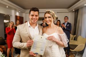 casamento civil fernanda sorgatto 39 300x200 CASAMENTO CIVIL FERNANDA SORGATTO 39