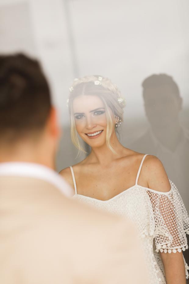 casamento civil fernanda sorgatto 4 Fernanda e Ricieri {Casamento Civil}