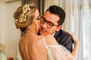 casamento civil fernanda sorgatto 43 300x200 CASAMENTO CIVIL FERNANDA SORGATTO 43