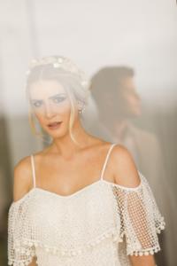 casamento civil fernanda sorgatto 5 200x300 CASAMENTO CIVIL FERNANDA SORGATTO 5