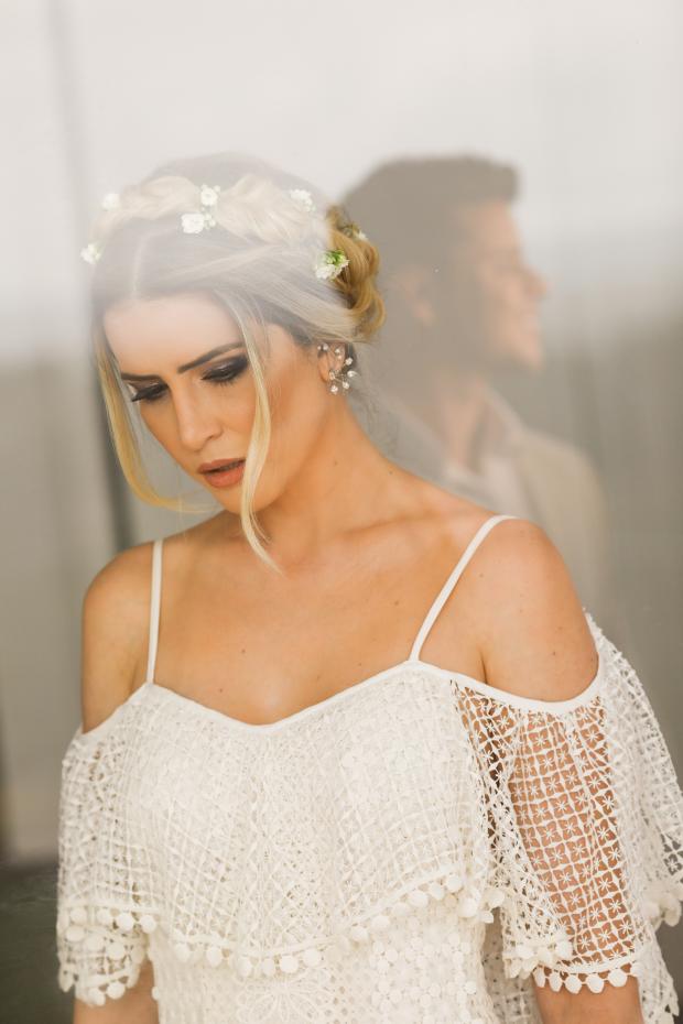 casamento civil fernanda sorgatto 6 Fernanda e Ricieri {Casamento Civil}