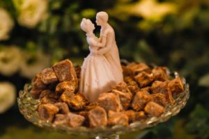 casamento civil fernanda sorgatto 66 300x200 CASAMENTO CIVIL FERNANDA SORGATTO 66