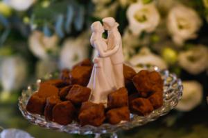 casamento civil fernanda sorgatto 67 300x200 CASAMENTO CIVIL FERNANDA SORGATTO 67