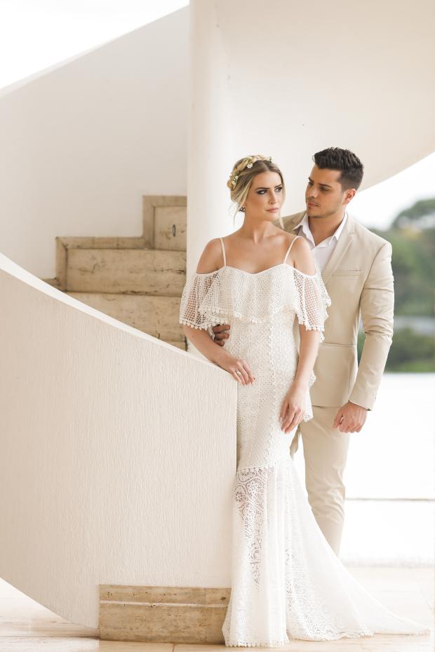 casamento civil fernanda sorgatto 7 Fernanda e Ricieri {Casamento Civil}