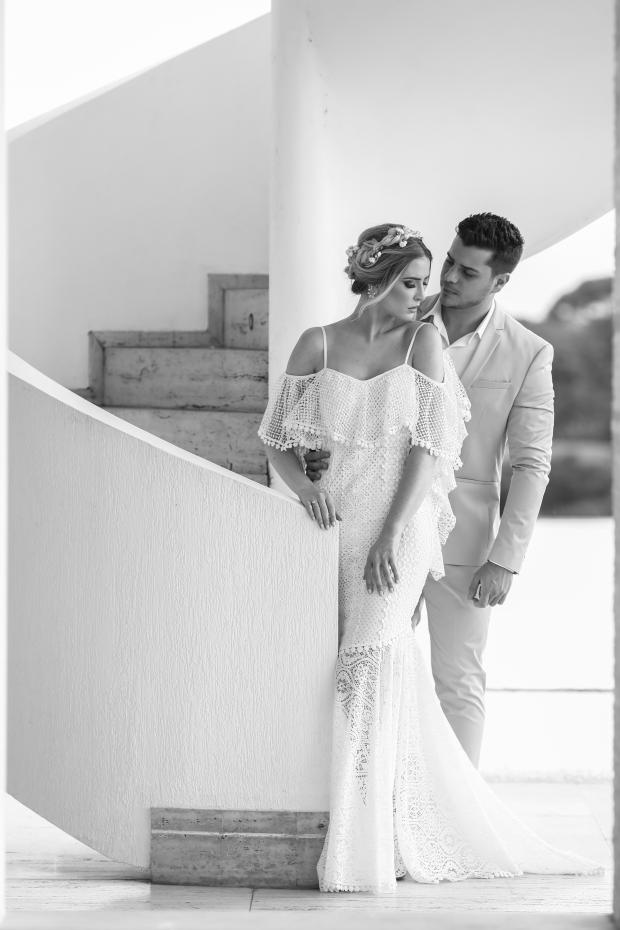 casamento civil fernanda sorgatto 8 Fernanda e Ricieri {Casamento Civil}