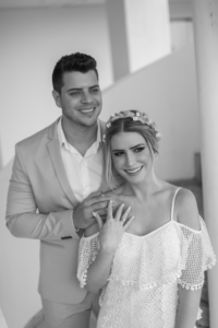 casamento civil fernanda sorgatto 9 200x300 CASAMENTO CIVIL FERNANDA SORGATTO 9