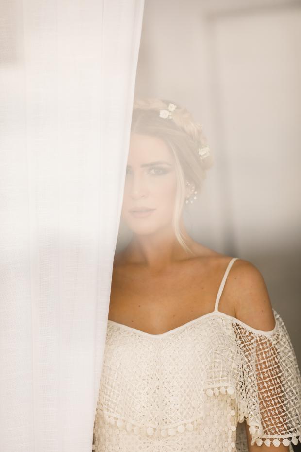 casamento civil fernanda sorgatto Fernanda e Ricieri {Casamento Civil}