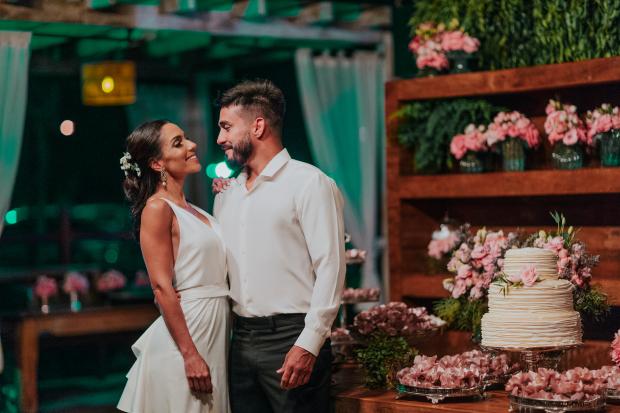 casamento mari nobrega 15 Mariana e Alexandre