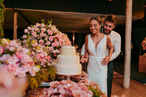 casamento mari nobrega 16 Mariana e Alexandre