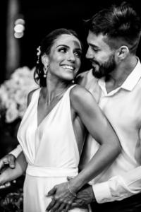 casamento mari nobrega 19 200x300 CASAMENTO MARI NÓBREGA 19