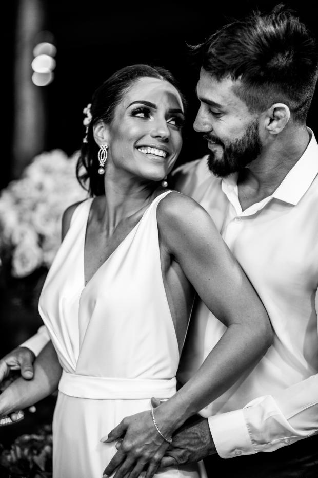casamento mari nobrega 19 Mariana e Alexandre