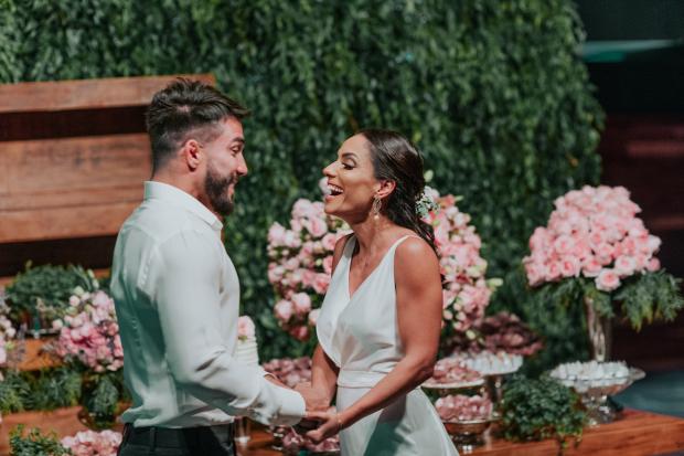 casamento mari nobrega 24 Mariana e Alexandre
