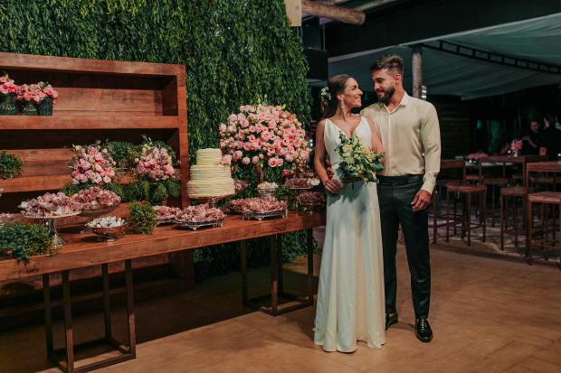 casamento mari nobrega 27 Mariana e Alexandre