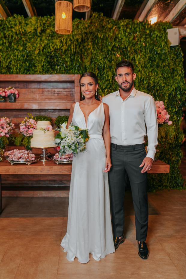 casamento mari nobrega 28 Mariana e Alexandre