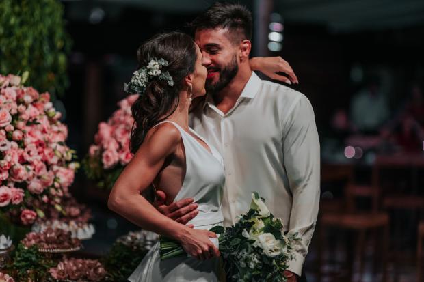 casamento mari nobrega 29 Mariana e Alexandre