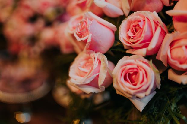 casamento mari nobrega 39 Mariana e Alexandre