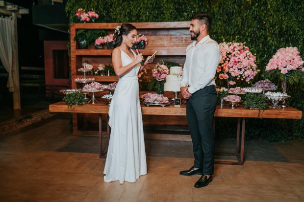 casamento mari nobrega 49 Mariana e Alexandre