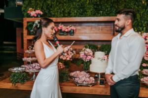 casamento mari nobrega 50 300x200 CASAMENTO MARI NÓBREGA 50
