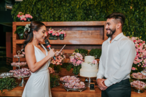 casamento mari nobrega 51 300x200 CASAMENTO MARI NÓBREGA 51