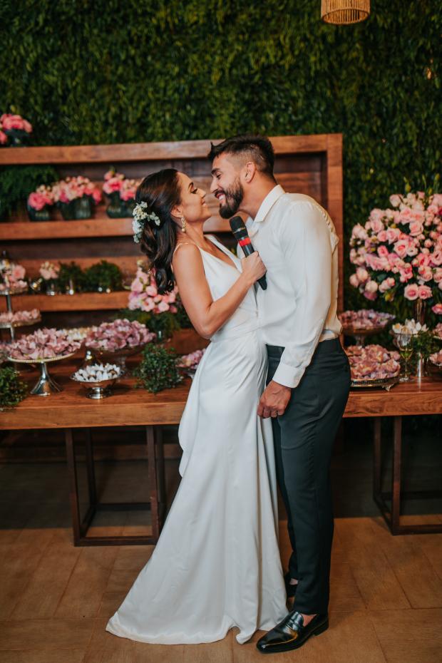 casamento mari nobrega 53 Mariana e Alexandre