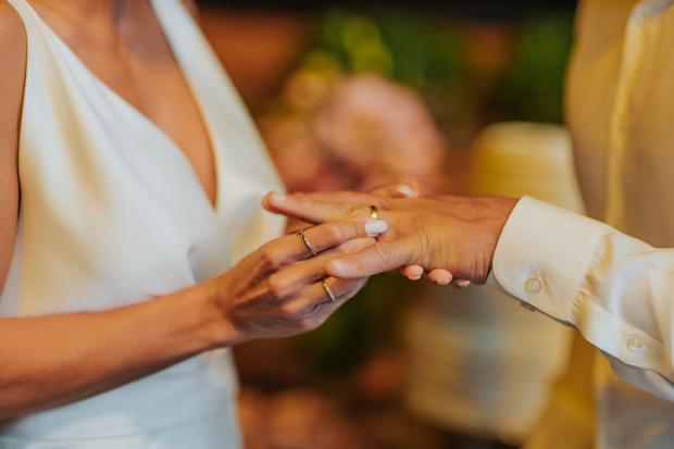 casamento mari nobrega 54 Mariana e Alexandre