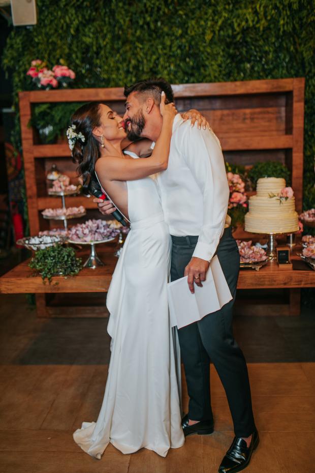 casamento mari nobrega 57 Mariana e Alexandre