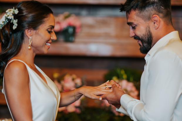 casamento mari nobrega 58 Mariana e Alexandre