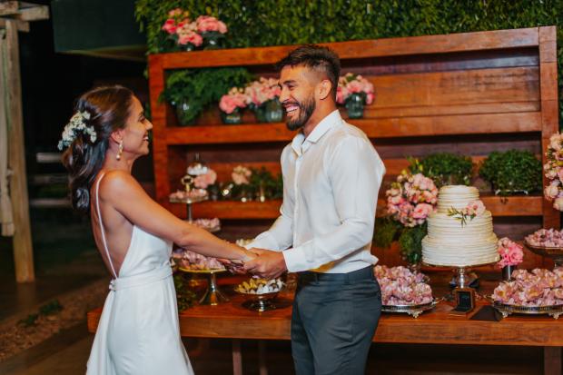 casamento mari nobrega 59 Mariana e Alexandre