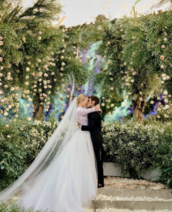 chiara ferragni wedding 12 244x300 CHIARA FERRAGNI WEDDING 12