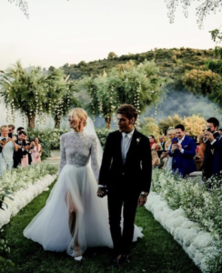 chiara ferragni wedding 3 244x300 CHIARA FERRAGNI WEDDING 3